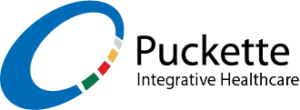 Puckette Integrative Healthcare