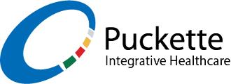 Puckette Integrative Healthcare