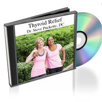 Thyroid Recovery Video